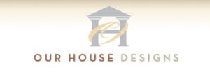 Norwalk Furniture and Design features Our House Designs